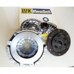 Kit frizione : Lancia - Y dal 1995 al 2003 - (840) - 1200 44kw 60cv  - Benzina