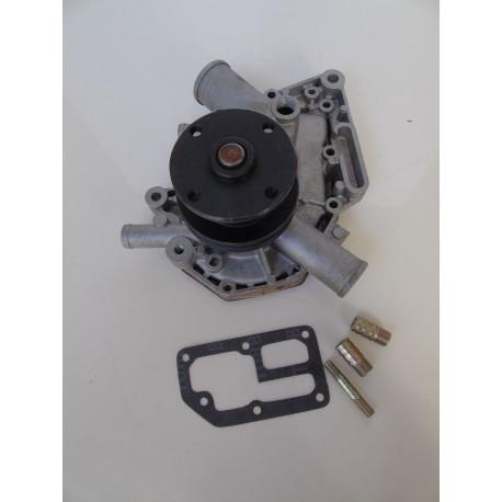 Pompa acqua R5 850
