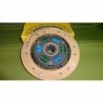 Disco frizione Lancia fulvia diametro 180
