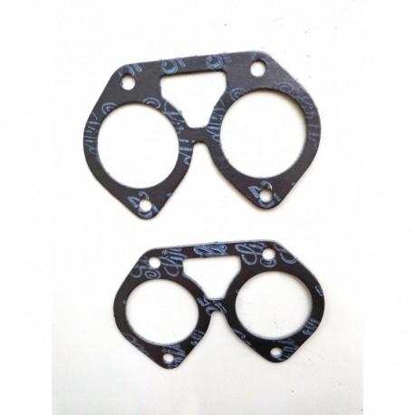 Guarnizioni filtro aria Lancia Fulvia 1300