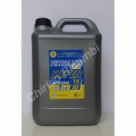 Olio Motore 15 W 40 Benzina, Diesel, Gpl, Gas