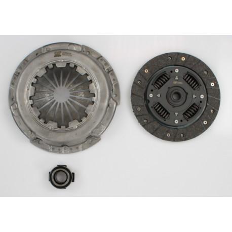 Kit frizione Fiat Doblo 1400 e 1600