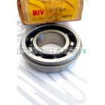 Transmission bearing Fiat 500 C  25 x 52 - 56.5 x 16.45