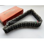 Timing chain Simca 1100, matra, baghera