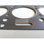 Guarnizione testata Alfa Romeo Giulia GT, junior, super, nuova super, diametro 76