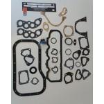 serie guarnizione motore Fiat 127 Sport, special, L,CL,