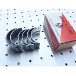Bronzine banco Fiat 850 B, special, 0.20, 0.30, 0.40