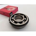 Cuscinetto cambio Fiat 850 special, sport misure 25 57-62.8 16 - 613828