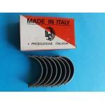 Serie Bronzine Biella Fiat 1300 e 1500 auto epoca