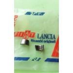 Pastiglie freno anteriore Lancia Delta 1600 1 serie