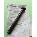Perni monoblocco testata Fiat Uno Diesel originale Fiat 16233830