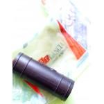Manicotto tubo vaschetta olio servosterzo Fiat Croma, Lancia Thema Turbo  Ds 82447640