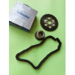 Renault R5 GTL Timing Chain Kit R5 TL 950 cc Regina