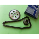 Renault R5 2 ° Kit timing Chain Regina