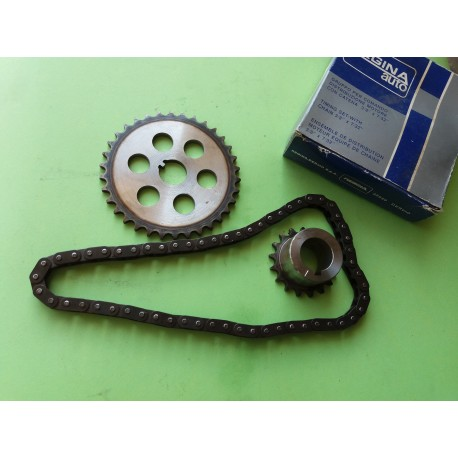 Renault R5 Kit timing chain