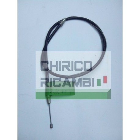 Accelerator cable Mini Minor - Mini da 1965 - 38222124