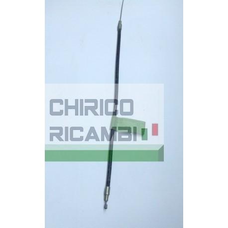 Accelerator cable Mini 120 90