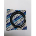 Engine oil seal Fiat 124 Spider Coupe