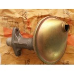 Tromba pompa olio Daily Fiat 131 / 132 4713964