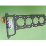 Alfa Romeo Giulia 1600 Engine cylinder head gasket 80 mm