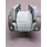 Engine Mounting Renault R5 Alpine Turbo