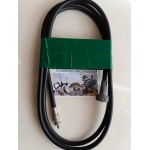 Speedometer cable BMW 320 serie 3 5v