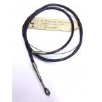 Cable accelerateur