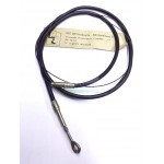 Fiat 500 G D Accelerator cable