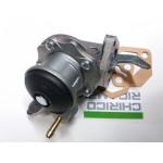 Pompe essence Renault R4 R5