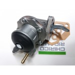 Renault R4 R5 Fuel Pump