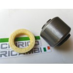 Alfa Giulia, GT, 1750, 2000 Trailing arm bush