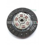Clutch disc Lancia Fulvia Beta Trevi 200 20 denti