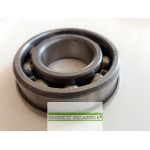 Gearbox bearing FIAT 600 D cambio 25 x 52 x 56 x 15 610750  616492 883878