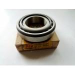 Bearing Fiat 1500 1300 36 x 68 x 16,5