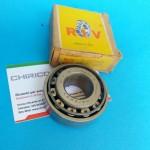 Cuscinetto Fiat 500 C Topolino RIV 01023921 639171