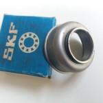 Cuscinetto piantone Fiat 850 127  128 1 serie SKF 614447