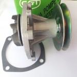 Pompa acqua Alfa 33 1800 Turbo diesel