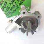 Pompe eau Simca 1000 1.1 1.2 1.3