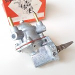 Simca 1000 Fuel Pump