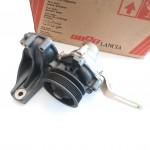 Pompa acqua Fiat Ritmo T D originale 7658062