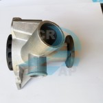 Pompa acqua BMW 320 - 323 i - 520 6 cilindri 11511267187