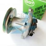 Pompa acqua Alfa 33 1800 T D