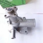 Pompa acqua Ford Taunus, Capri, Cortina, Escort, Consul 5005058