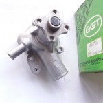 Water Pump Ford Taunus, Capri, Cortina, Escort, Consul  PA10080
