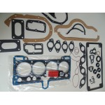R5 Alpine kit Guarnizioni motore TC Super 5 GT Turbo Renault