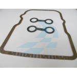 Lancia Fulvia HF, coupe, sport, berlina Kit Engine gasket