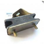 Supporto motore posteriore 2CV Dyane Citroen 5421915