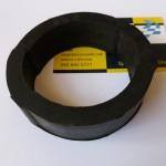 Supporto anello gomma Tubo silenziatore marmitta 2CV Dyane