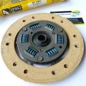 Disco frizione Simca 1100 diametro 180 DF 2082