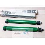 Fiat 125 special shock absorbers BOGE 27 390 0